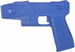 BLUEGUN TASER M26 TRAINING REPLICA
