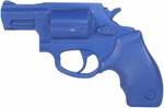 BLUEGUN TAURUS MODEL 85 TRAINING REPLICA