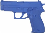 BLUEGUN SIG SAUER P225 TRAINING REPLICA