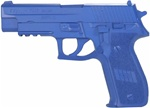 BLUEGUN SIG SAUER P226R TRAINING REPLICA