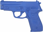 BLUEGUN SIG SAUER P228 TRAINING REPLICA