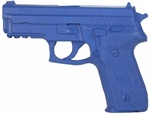 BLUEGUN SIG SAUER P229R TRAINING REPLICA