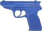 BLUEGUN WALTHER P5 TRAINING REPLICA