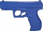 BLUEGUN WALTHER P99 TRAINING REPLICA