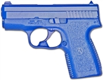 BLUEGUN KAHR PM45