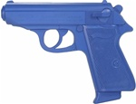 BLUEGUN WALTHER PPK/S TRAINING REPLICA