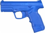 BLUEGUN STEYR M9-A1 TRAINING REPLICA
