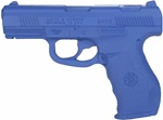 BLUEGUN SMITH & WESSON SW99 TRAINING REPLICA