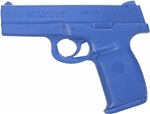 BLUEGUN SMITH & WESSON SIGMA SW9V TRAINING REPLICA
