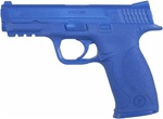 BLUEGUN SMITH & WESSON M&P 40 TRAINING REPLICA