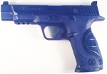 BLUEGUN SMITH & WESSON M&P 9/40L CORE TRAINING REPLICA
