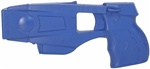 BLUEGUN TASER X26 TRAINING REPLICA
