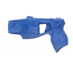 BLUEGUN TASER X26P TRAINING REPLICA
