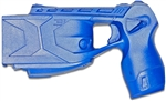 BLUEGUN TASER X3 TRAINING REPLICA
