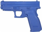 BLUEGUN SPRINGFIELD XD9 TRAINING REPLICA