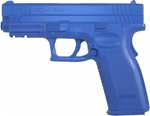 BLUEGUN SPRINGFIELD XD45 TRAINING REPLICA