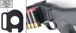 GG&G BENELLI SINGLE POINT SLING ATTACHMENT (RIGHT)