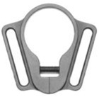 GG&G AGENCY SLING ATTACHMENT, SLOTTED / AMBI. (VERSION 1)