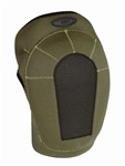 HATCH CENTURION™ NEOPRENE KNEE PADS