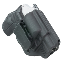 Blade-Tech Klipt Holster J-Frame, Right Hand