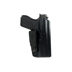 BLADE-TECH AMBI KLIPT IWB HOLSTER, GLOCK 19/23 WITH SUREFIRE XC1 LIGHT
