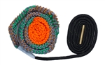Hoppe's Bore Snake Viper For .40, .41 Caliber