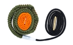 Hoppe's Bore Snake Viper For .223 Cal/5.56mm Rifles Calibers