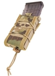 HSGI BELT MOUNTED RIFLE TACO, MULTICAM