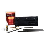 KleenBore Field Rifle Cleaning Kit .223 Cal. / 7.62MM
