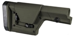 Magpul Precision Rifle Stock, FDE ( Early Generation)