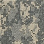 MCNETT CAMO FORM (SELF-CLING FABRIC WRAP), UNIVERSAL CAMOUFLAGE
