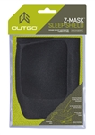 MCNETT OUTGO Z-MASK SLEEP SHIELD