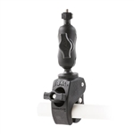 Gear Aid RAM Claw Light Mount
