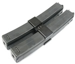 MAG-GRIP DUAL MAGAZINE HOLDER (MP-5)