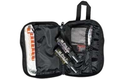 M-PRO 7 SOFT-SIDED CLEANING KIT
