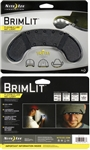NITE IZE BRIMLIT FLEXIBLE LED HAT LIGHT
