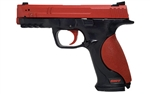 NextLevel Training, Pro 107 SIRT RG Trainer Pistol