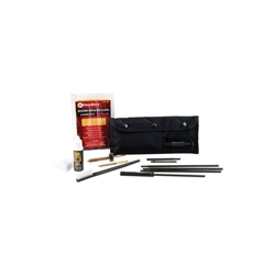 KLEEN-BORE AR15 / M16 Field Cleaning Kit