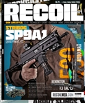 Recoil Magazine Issue #42