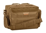 Propper Bail Out Bag, Coyote