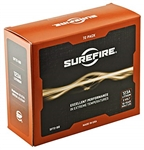 SUREFIRE™ CR123A BATTERIES 72-PACK (BOXED)