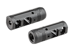 Surefire PROCOMP 556 Muzzle Brake for M4 / M16 Rifles and Variants