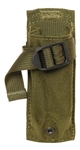 SPEC-OPS MULTI-LIGHT SHEATH, COYOTE BROWN
