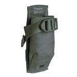 SPEC-OPS MULTI-LIGHT SHEATH, FOLIAGE GREEN