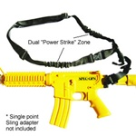 SPEC-OPS LONESTAR RIG, SINGLE-POINT SLING
