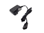 Streamlight 100/ 120V AC Adapter Charger