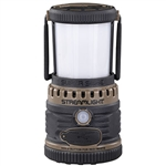 STREAMLIGHT Super Siege