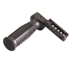 Streamlight Vertical Foregrip, Aluminum