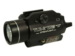Streamlight Protac TLR-2 IRW