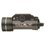 Streamlight Protac TLR-1 HL